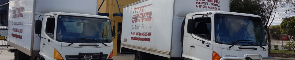 affordable removals